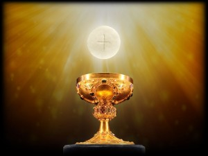 HOLY_EUCHARIST_13