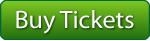 raffle_tickets_green
